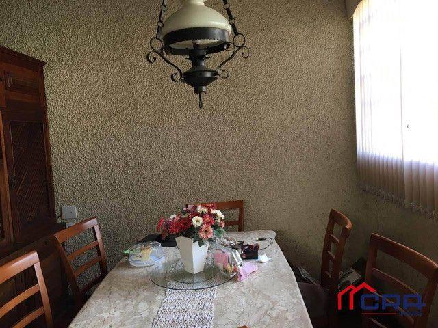 Casa com 3 dormitórios à venda, 255 m² por R$ 1.100.000,00 - Jardim Amália - Volta Redonda - Foto 8