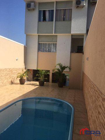 Casa com 3 dormitórios à venda, 180 m² por R$ 850.000,00 - Jardim Belvedere - Volta Redond - Foto 2