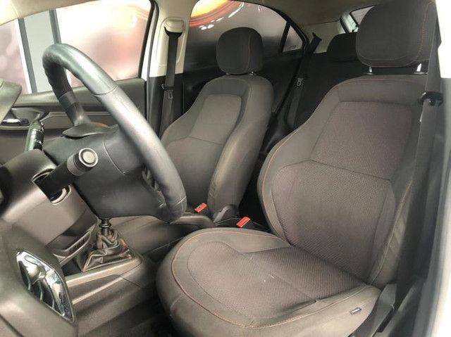 Chevrolet Onix 1.4 LTZ - Foto 11