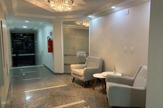 Apartamento à venda com 3 dormitórios em Centro, Pato branco cod:932080 - Foto 3
