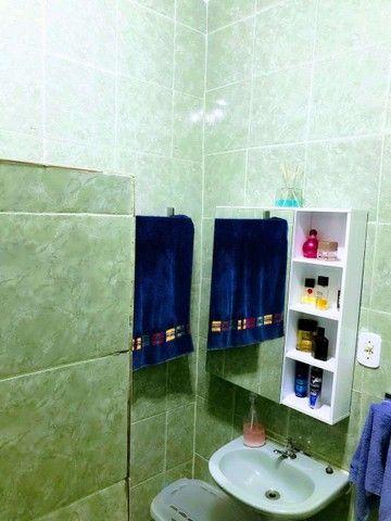 Casa para alugar com 2 dormitórios em Água santa, Rio de janeiro cod:11052 - Foto 17
