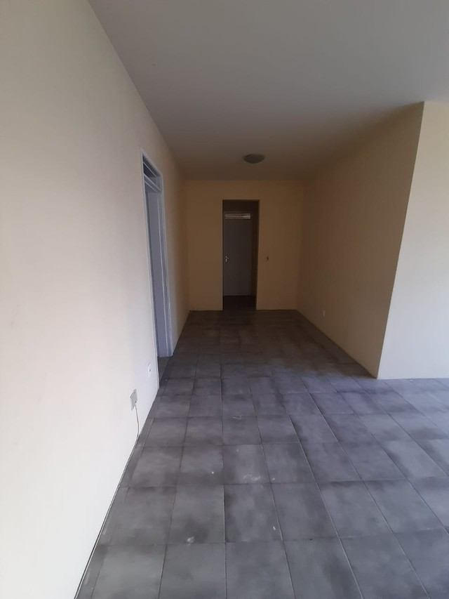 Apartamento para aluguel tem 108 metros quadrados com 3 quartos em Aldeota - Fortaleza - C - Foto 6