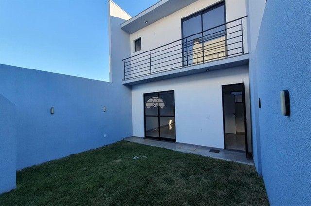 Casa à venda com 3 dormitórios em Fraron, Pato branco cod:932100 - Foto 14