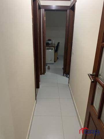 Apartamento com 3 dormitórios à venda, 134 m² por R$ 470.000,00 - Jardim Amália - Volta Re - Foto 7
