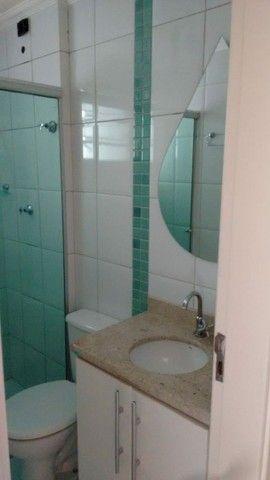 Apartamento 150.000 - Foto 3