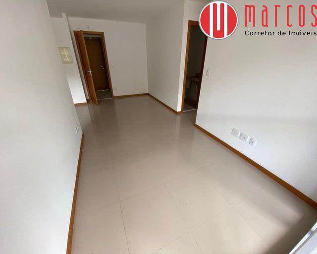 Apartamento 2 quartos a venda em Jardim Camburi - Vitória. - Foto 12