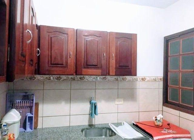 Casa de condomínio para venda tem 80 metros quadrados com 3 quartos em Ebenezer - Gravatá  - Foto 12
