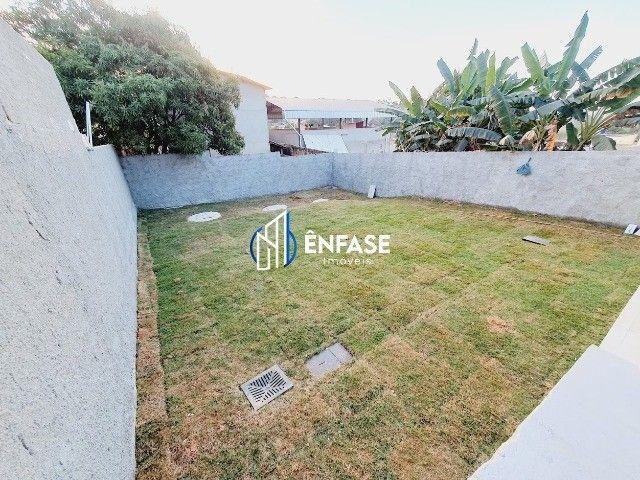 Casa moderna e com 03 quartos disponível para venda no bairro Fernão Dias em Igarapé - Foto 19