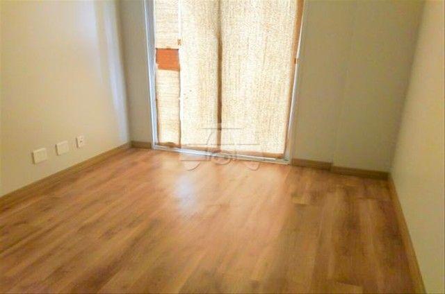 Apartamento à venda com 3 dormitórios em La salle, Pato branco cod:146319 - Foto 6