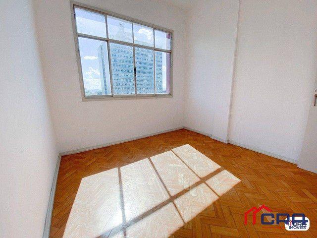 Apartamento com 3 dormitórios à venda, 105 m² por R$ 450.000,00 - Vila Santa Cecília - Vol - Foto 6