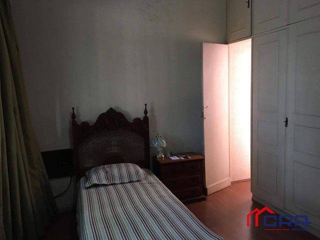 Casa com 3 dormitórios à venda, 255 m² por R$ 1.100.000,00 - Jardim Amália - Volta Redonda - Foto 4