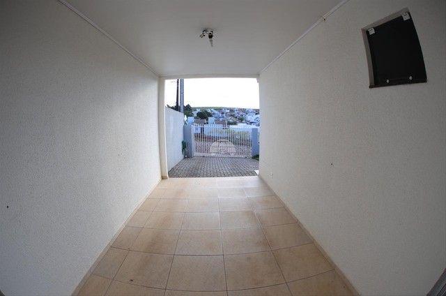 Casa à venda com 3 dormitórios em Fraron, Pato branco cod:937272 - Foto 5