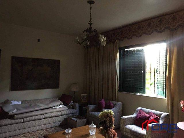 Casa com 3 dormitórios à venda, 255 m² por R$ 1.100.000,00 - Jardim Amália - Volta Redonda - Foto 13