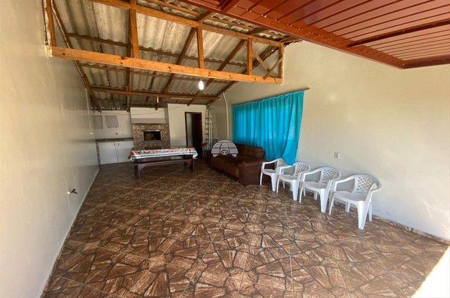 Casa à venda com 3 dormitórios em Novo horizonte, Pato branco cod:937235 - Foto 18