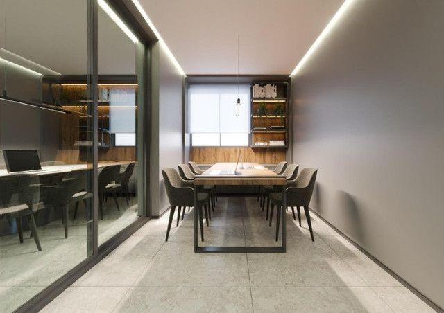 Manaíra - Solaz - Aptos a partir de R$ 147.276,00- Flats a partir de 20 m2 - Foto 10