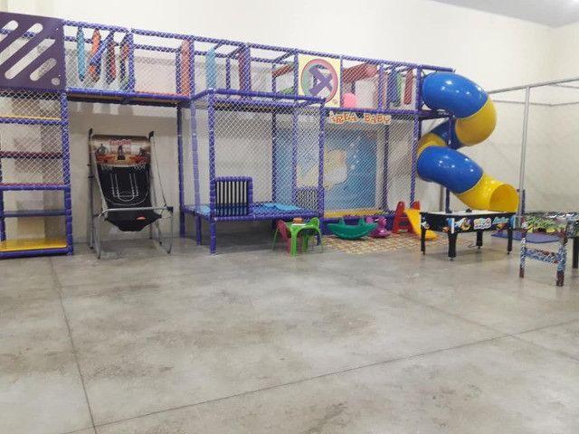 Brinquedão Kid Play  - Foto 4