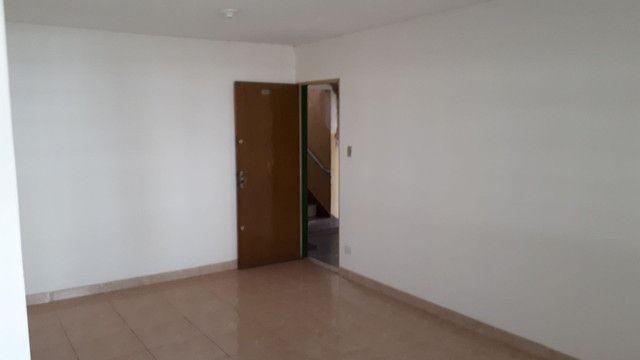 Lindo Apartamento Residencial do Lago  Todo Reformado Próximo U.F.M.S - Foto 8