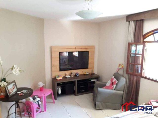 Casa com 3 dormitórios à venda, 300 m² por R$ 600.000,00 - Jardim Suíça - Volta Redonda/RJ - Foto 5
