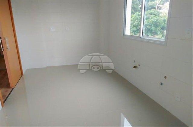 Apartamento à venda com 3 dormitórios em La salle, Pato branco cod:146319 - Foto 3