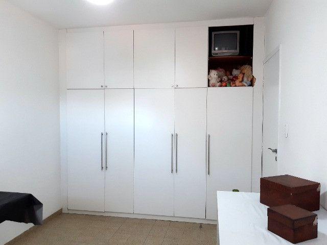 Apartamento - Ponta Verde - Troca em Casa - Foto 9