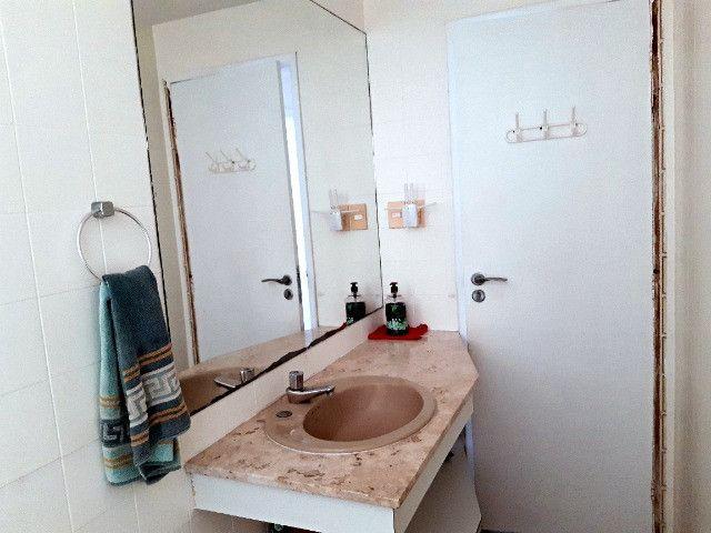 Apartamento - Ponta Verde - Troca em Casa - Foto 19