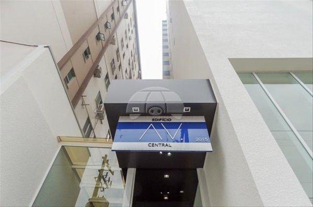 Apartamento à venda com 3 dormitórios em Centro, Pato branco cod:926041 - Foto 3