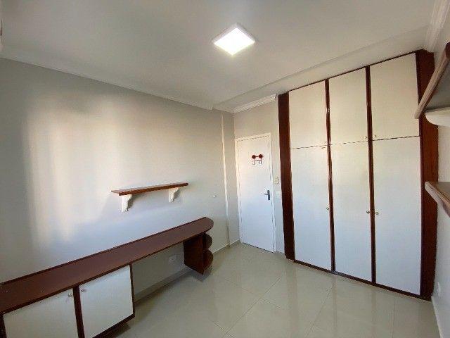 Alugo apartamento no bairro Consil em Cuiabá com 3 dormitórios sendo 1 suíte - Foto 10