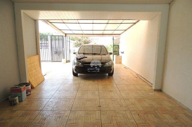 Casa à venda com 3 dormitórios em Fraron, Pato branco cod:930215 - Foto 3