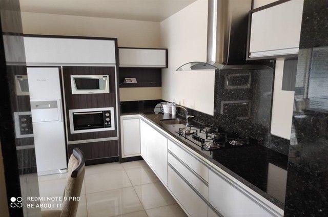 Casa à venda com 3 dormitórios em Pinheiros, Pato branco cod:937260 - Foto 7