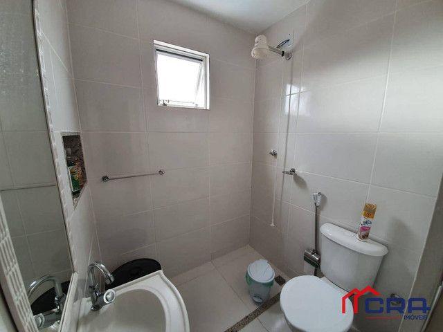 Casa à venda, 150 m² por R$ 630.000,00 - de Fátima - Barra Mansa/RJ - Foto 6