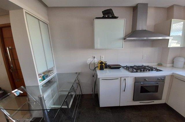 Apartamento à venda com 3 dormitórios em Centro, Pato branco cod:937232 - Foto 5