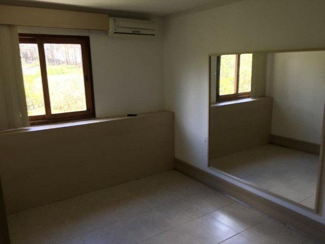 Casa em condomínio de alto padrão. Gravatá -PE - Foto 9