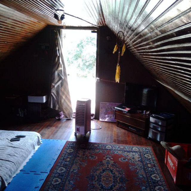 Casa de esquina à venda 3 quartos na Cidade Industrial - Foto 9