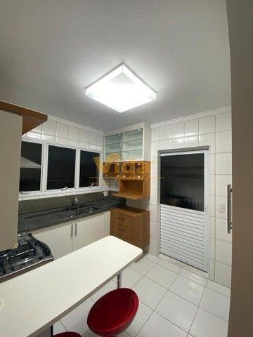 Apartamento a venda em Vila Osasco - Osasco - Foto 7