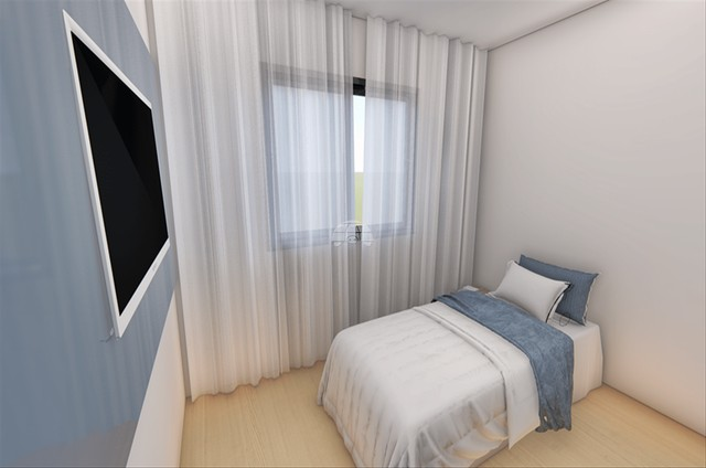 Casa à venda com 3 dormitórios em Balneário praia grande, Matinhos cod:155348 - Foto 13