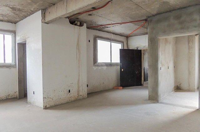 Apartamento à venda com 3 dormitórios em Centro, Pato branco cod:926070 - Foto 3