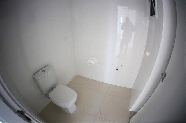 Apartamento à venda com 3 dormitórios em Centro, Pato branco cod:937283 - Foto 13