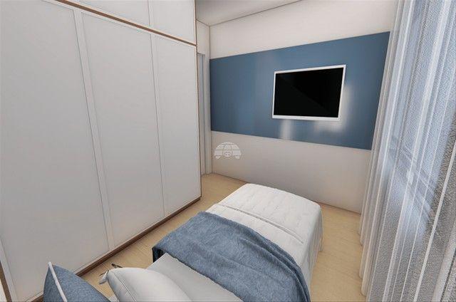 Casa à venda com 3 dormitórios em Balneário praia grande, Matinhos cod:155348 - Foto 14