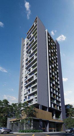 Manaíra - Solaz - Aptos a partir de R$ 147.276,00- Flats a partir de 20 m2 - Foto 8