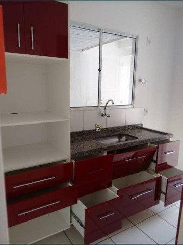 Casa à venda, 84 m² por R$ 340.000,00 - 23 de Setembro - Várzea Grande/MT - Foto 11