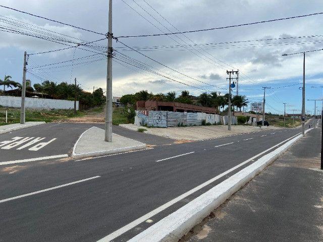 Excelente Ponto Comercial, Estrutura para Restaurante, Localizado a 500m do Beach Park - Foto 2