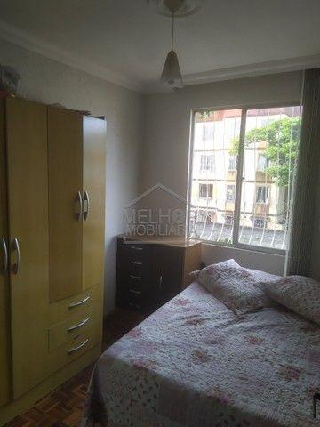 Apartamento, 3 quartos, São João Batista - Foto 7
