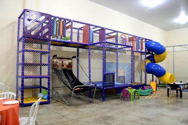 Brinquedão Kid Play  - Foto 3