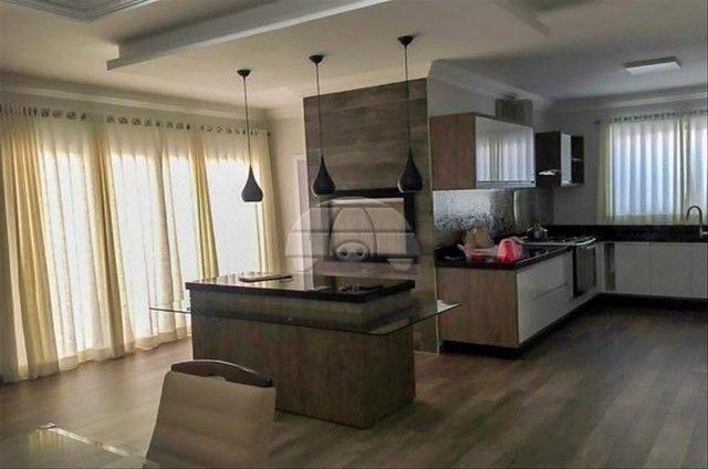 Casa à venda com 3 dormitórios em Industrial, Pato branco cod:140637 - Foto 7