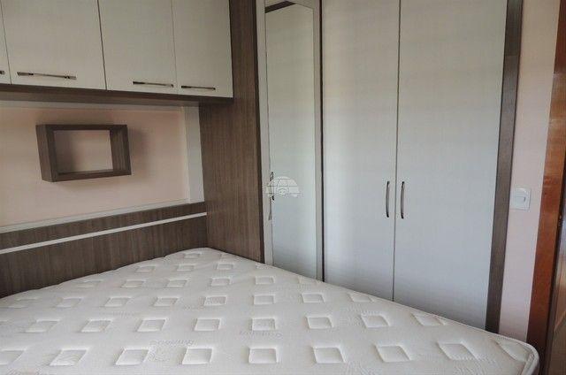 Casa à venda com 3 dormitórios em Fraron, Pato branco cod:930215 - Foto 17