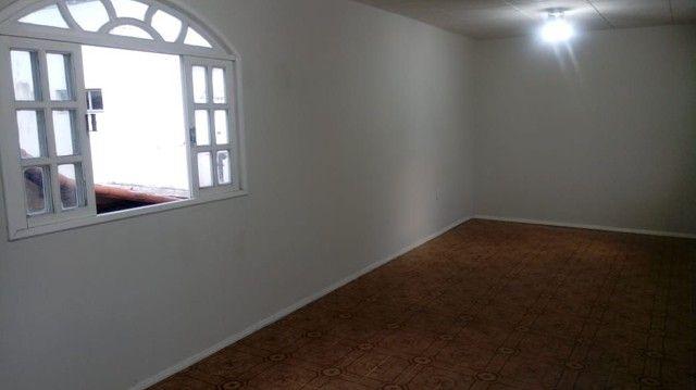 Casa com 3 dormitórios à venda por R$ 590.000,00 - Cocal - Vila Velha/ES - Foto 20