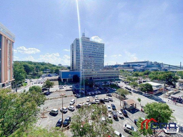 Apartamento com 3 dormitórios à venda, 105 m² por R$ 450.000,00 - Vila Santa Cecília - Vol - Foto 2