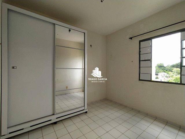 Apartamento com 2 dormitórios à venda, 47 m² por R$ 115.000 - Asalpi - Teresina/PI - Foto 6