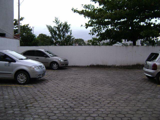 Vila Velha ES - Apto mobiliado - Praia de Itaparica - diária / mensal - Foto 2