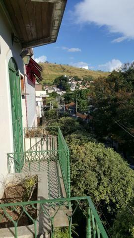 Vendo Apartamento Centro de Paraíba do Sul - RJ, ao lado do Banco do Brasil - Foto 15